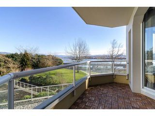 "Photo 13: 204 69 JAMIESON Court in New Westminster: Fraserview NW Condo for sale in ""PALACE QUAY"" : MLS®# V1045899"