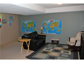 Photo 17: 177 COVEWOOD Green NE in CALGARY: Coventry Hills Residential Detached Single Family for sale (Calgary)  : MLS®# C3603004