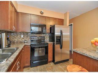 Photo 9: 1967 FRASER Avenue in Port Coquitlam: Glenwood PQ House for sale : MLS®# V1051434