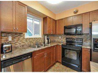 Photo 8: 1967 FRASER Avenue in Port Coquitlam: Glenwood PQ House for sale : MLS®# V1051434