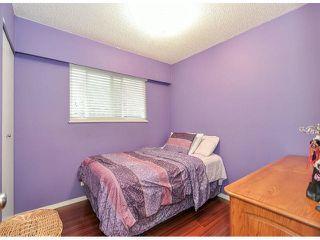 Photo 12: 1967 FRASER Avenue in Port Coquitlam: Glenwood PQ House for sale : MLS®# V1051434