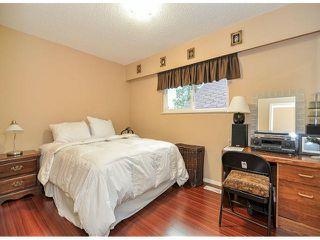 Photo 11: 1967 FRASER Avenue in Port Coquitlam: Glenwood PQ House for sale : MLS®# V1051434