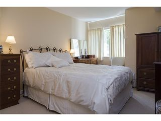 "Photo 8: 204 7471 BLUNDELL Road in Richmond: Brighouse South Condo for sale in ""CANTERBURY COURT"" : MLS®# V1061435"