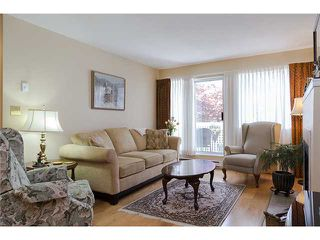 "Photo 4: 204 7471 BLUNDELL Road in Richmond: Brighouse South Condo for sale in ""CANTERBURY COURT"" : MLS®# V1061435"