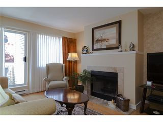 "Photo 5: 204 7471 BLUNDELL Road in Richmond: Brighouse South Condo for sale in ""CANTERBURY COURT"" : MLS®# V1061435"