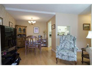 "Photo 7: 204 7471 BLUNDELL Road in Richmond: Brighouse South Condo for sale in ""CANTERBURY COURT"" : MLS®# V1061435"
