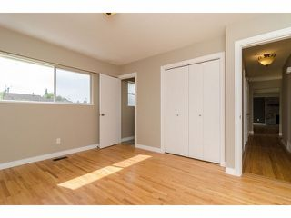 Photo 7: 5240 SPROTT Street in Burnaby: Deer Lake Place House for sale (Burnaby South)  : MLS®# V1062111