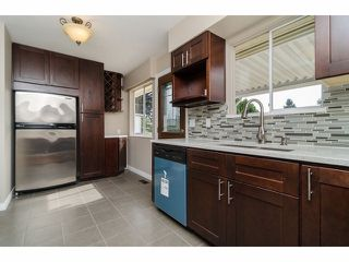 Photo 2: 5240 SPROTT Street in Burnaby: Deer Lake Place House for sale (Burnaby South)  : MLS®# V1062111