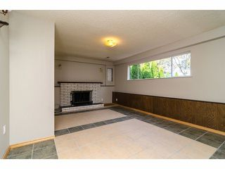Photo 12: 5240 SPROTT Street in Burnaby: Deer Lake Place House for sale (Burnaby South)  : MLS®# V1062111