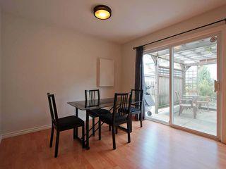 """Photo 7: 479 E 16TH Avenue in Vancouver: Mount Pleasant VE 1/2 Duplex for sale in """"MOUNT PLEASANT"""" (Vancouver East)  : MLS®# V1066960"""