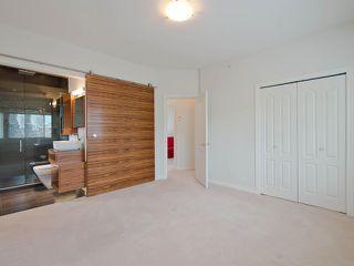 """Photo 8: 479 E 16TH Avenue in Vancouver: Mount Pleasant VE 1/2 Duplex for sale in """"MOUNT PLEASANT"""" (Vancouver East)  : MLS®# V1066960"""