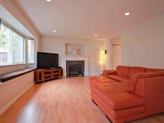 """Photo 3: 479 E 16TH Avenue in Vancouver: Mount Pleasant VE 1/2 Duplex for sale in """"MOUNT PLEASANT"""" (Vancouver East)  : MLS®# V1066960"""