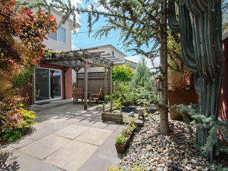 """Photo 14: 479 E 16TH Avenue in Vancouver: Mount Pleasant VE 1/2 Duplex for sale in """"MOUNT PLEASANT"""" (Vancouver East)  : MLS®# V1066960"""