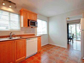 """Photo 4: 479 E 16TH Avenue in Vancouver: Mount Pleasant VE 1/2 Duplex for sale in """"MOUNT PLEASANT"""" (Vancouver East)  : MLS®# V1066960"""