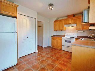 """Photo 5: 479 E 16TH Avenue in Vancouver: Mount Pleasant VE 1/2 Duplex for sale in """"MOUNT PLEASANT"""" (Vancouver East)  : MLS®# V1066960"""