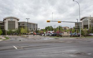 Photo 4: 149 DOUGLAS GLEN Gardens SE in CALGARY: Douglasglen Residential Detached Single Family for sale (Calgary)  : MLS®# C3618469