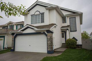 Photo 1: 149 DOUGLAS GLEN Gardens SE in CALGARY: Douglasglen Residential Detached Single Family for sale (Calgary)  : MLS®# C3618469