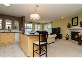 "Photo 5: 302 20237 54TH Avenue in Langley: Langley City Condo for sale in ""AVANTE"" : MLS®# F1415338"