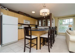 "Photo 6: 302 20237 54TH Avenue in Langley: Langley City Condo for sale in ""AVANTE"" : MLS®# F1415338"