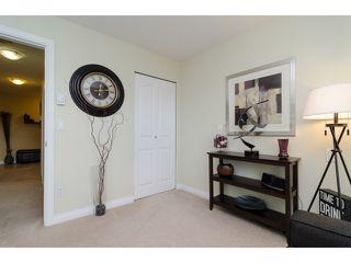 "Photo 15: 302 20237 54TH Avenue in Langley: Langley City Condo for sale in ""AVANTE"" : MLS®# F1415338"