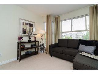 "Photo 14: 302 20237 54TH Avenue in Langley: Langley City Condo for sale in ""AVANTE"" : MLS®# F1415338"
