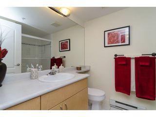 "Photo 17: 302 20237 54TH Avenue in Langley: Langley City Condo for sale in ""AVANTE"" : MLS®# F1415338"