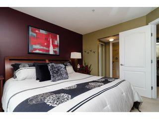 "Photo 10: 302 20237 54TH Avenue in Langley: Langley City Condo for sale in ""AVANTE"" : MLS®# F1415338"