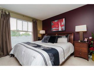 "Photo 9: 302 20237 54TH Avenue in Langley: Langley City Condo for sale in ""AVANTE"" : MLS®# F1415338"