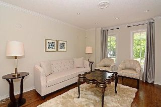 Photo 5: 88 The Fairways in Markham: Angus Glen House (2-Storey) for sale : MLS®# N2948061