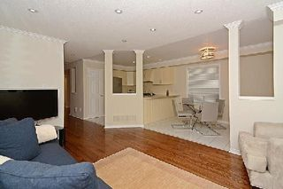 Photo 8: 88 The Fairways in Markham: Angus Glen House (2-Storey) for sale : MLS®# N2948061