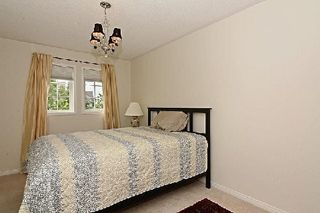 Photo 11: 88 The Fairways in Markham: Angus Glen House (2-Storey) for sale : MLS®# N2948061
