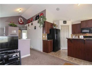 Photo 5: 18 COPPERSTONE Green SE in CALGARY: Copperfield Residential Detached Single Family for sale (Calgary)  : MLS®# C3622795