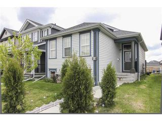 Photo 20: 18 COPPERSTONE Green SE in CALGARY: Copperfield Residential Detached Single Family for sale (Calgary)  : MLS®# C3622795