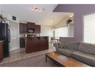 Photo 12: 18 COPPERSTONE Green SE in CALGARY: Copperfield Residential Detached Single Family for sale (Calgary)  : MLS®# C3622795