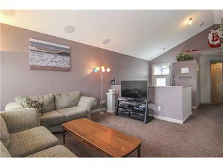 Photo 10: 18 COPPERSTONE Green SE in CALGARY: Copperfield Residential Detached Single Family for sale (Calgary)  : MLS®# C3622795