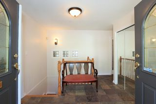 Photo 28: 549 E BRAEMAR Road in North Vancouver: Braemar House for sale : MLS®# V1085230