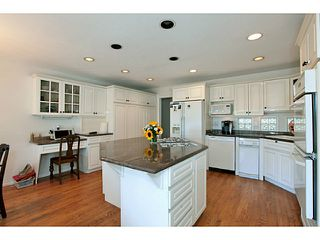 Photo 10: 549 E BRAEMAR Road in North Vancouver: Braemar House for sale : MLS®# V1085230