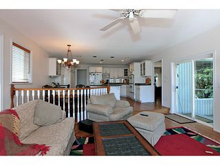 Photo 12: 549 E BRAEMAR Road in North Vancouver: Braemar House for sale : MLS®# V1085230