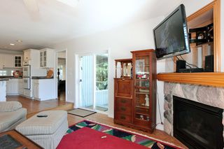 Photo 25: 549 E BRAEMAR Road in North Vancouver: Braemar House for sale : MLS®# V1085230
