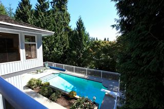Photo 23: 549 E BRAEMAR Road in North Vancouver: Braemar House for sale : MLS®# V1085230