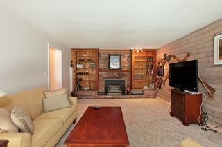 Photo 21: 549 E BRAEMAR Road in North Vancouver: Braemar House for sale : MLS®# V1085230
