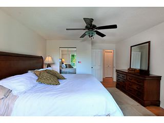 Photo 18: 549 E BRAEMAR Road in North Vancouver: Braemar House for sale : MLS®# V1085230