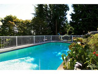 Photo 13: 549 E BRAEMAR Road in North Vancouver: Braemar House for sale : MLS®# V1085230