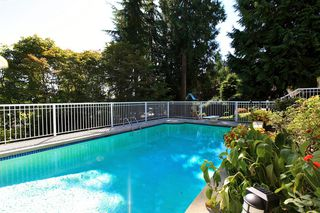 Photo 27: 549 E BRAEMAR Road in North Vancouver: Braemar House for sale : MLS®# V1085230