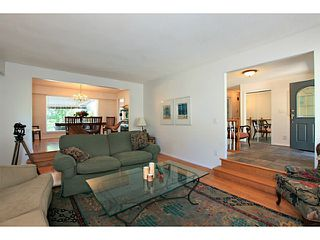 Photo 19: 549 E BRAEMAR Road in North Vancouver: Braemar House for sale : MLS®# V1085230