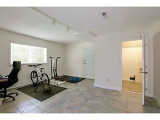 Photo 2: 549 E BRAEMAR Road in North Vancouver: Braemar House for sale : MLS®# V1085230