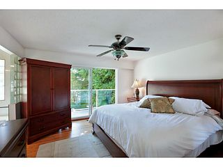 Photo 7: 549 E BRAEMAR Road in North Vancouver: Braemar House for sale : MLS®# V1085230