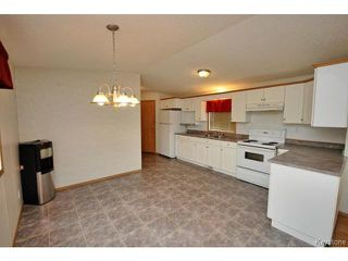 Photo 6: 41155 42N Road in STCLAUDE: Manitoba Other Residential for sale : MLS®# 1424118