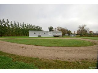 Photo 15: 41155 42N Road in STCLAUDE: Manitoba Other Residential for sale : MLS®# 1424118