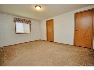 Photo 8: 41155 42N Road in STCLAUDE: Manitoba Other Residential for sale : MLS®# 1424118